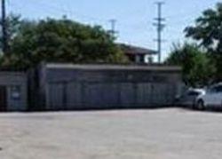 E Hazelton Ave