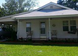 Jemison #29943335 Bank Owned Properties