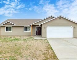 Flagstaff #29946648 Bank Owned Properties