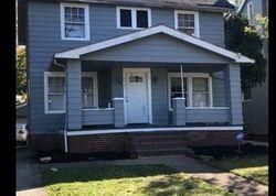 Cleveland Foreclosure