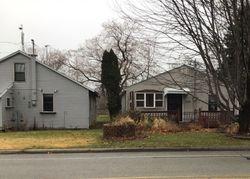 Green Bay Foreclosure