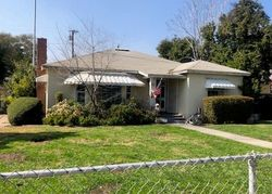 San Bernardino Foreclosure
