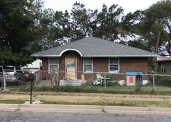Ogden Foreclosure