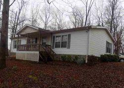 Bessemer #29971440 Bank Owned Properties