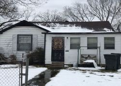 Little Rock #29982313 Bank Owned Properties