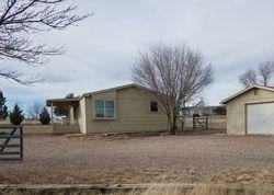 E Verde Ranch Rd