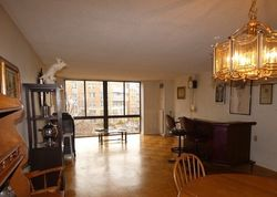 Commercial St Apt 2