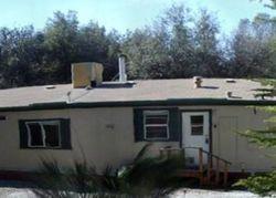 Oakhurst Foreclosure