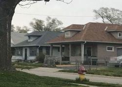 Omaha #29990137 Bank Owned Properties