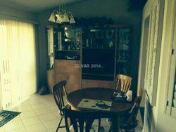 Henderson #29992757 Bank Owned Properties
