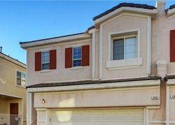 Henderson #29994487 Bank Owned Properties