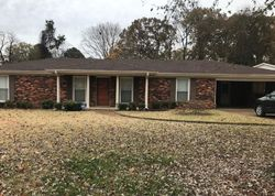 Florence Foreclosure