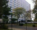 Park Ave Unit 7m