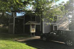 Little Rock #30016419 Bank Owned Properties