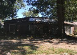 Little Rock #30016420 Bank Owned Properties