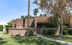 Cathedral City Foreclosure