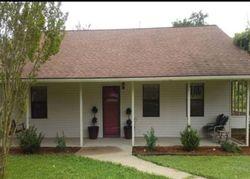 Benton Foreclosure