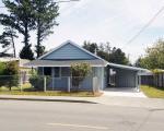 Crescent City Foreclosure