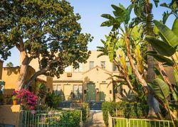 Los Angeles #30027432 Bank Owned Properties