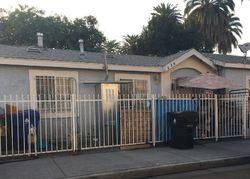 Los Angeles #30027988 Bank Owned Properties