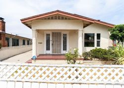 San Diego #30033449 Bank Owned Properties