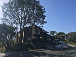 San Diego #30033463 Bank Owned Properties