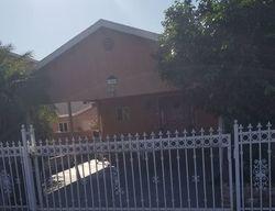 Earnshaw Ave