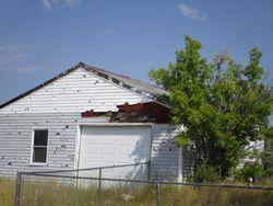 Cheyenne Foreclosure
