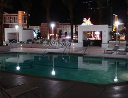 Las Vegas Blvd S Un