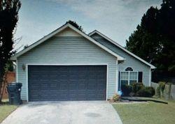 Jonesboro #28661151 Bank Owned Properties