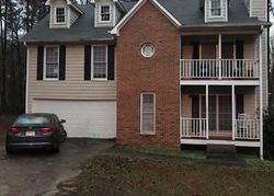 Jonesboro #28661156 Bank Owned Properties