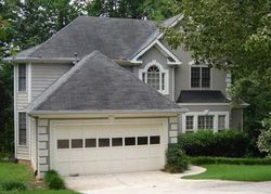 Stone Mountain #28661678 Bank Owned Properties