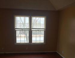 Clarksville #28662226 Bank Owned Properties