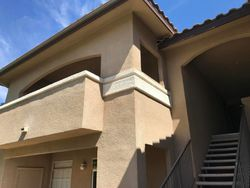 Chandler Foreclosure