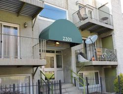 Hunter Pl Se Apt 20