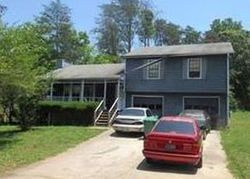 Stone Mountain #28853994 Bank Owned Properties