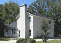 Douglasville #28902066 Bank Owned Properties
