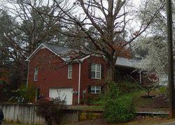 Douglasville #28902100 Bank Owned Properties