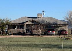Tonopah Foreclosure