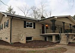 Oak Ridge #29116592 Bank Owned Properties