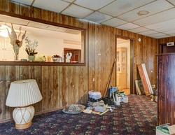 Oak Ridge #29118089 Bank Owned Properties