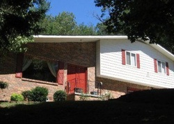 Sevierville #29119867 Bank Owned Properties