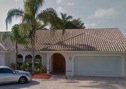 Boca Raton #29120043 Bank Owned Properties