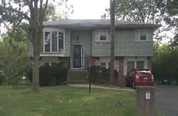 Amityville #29290063 Bank Owned Properties