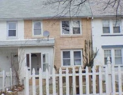 New Brunswick Foreclosure