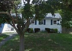 Bellport #29302543 Bank Owned Properties