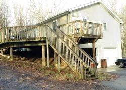 Battle Creek Foreclosure