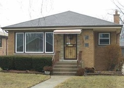 Dolton Foreclosure