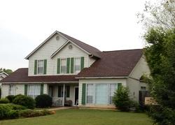 Jonesboro #29306065 Bank Owned Properties