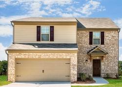 Jonesboro #29306437 Bank Owned Properties